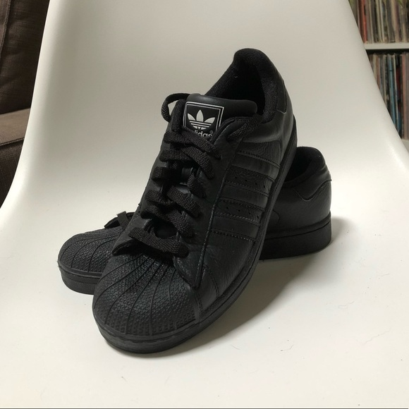 Cheap Adidas Originals Superstar Women's Basketball